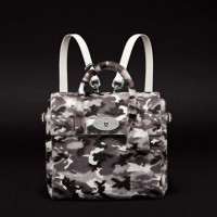 Mulberry-Cara-Delevingne-Mini-Camo-Backpack (1)
