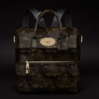 Mulberry-Large-Cara-Delevingne-Camo-Backpack