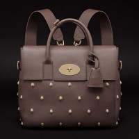 Mulberry-Limited-Edition-Cara-Delevingne-Backpack-with-Lion-Rivets