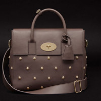 Mulberry-Limited-Edition-Cara-Delevingne-Bag-with-Lion-Studs (1)