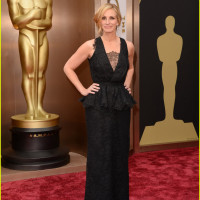 Julia Roberts - Givenchy Couture